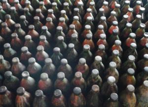 Liquid Bromine Manufacturers
