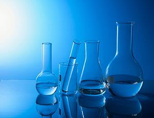 Magnesium Chloride Pellets