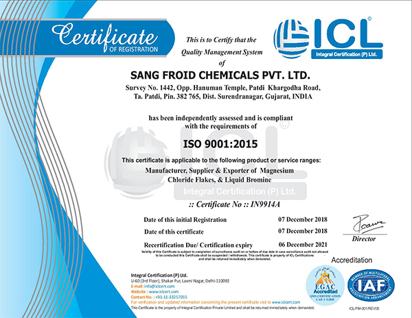 in9914a-sang-froid-chemicals